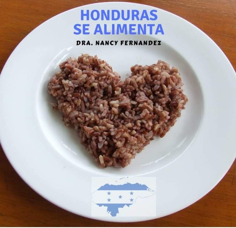 Honduras Se Alimenta